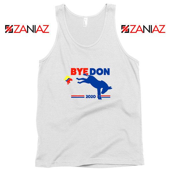 Byedon 2020 Tank Top