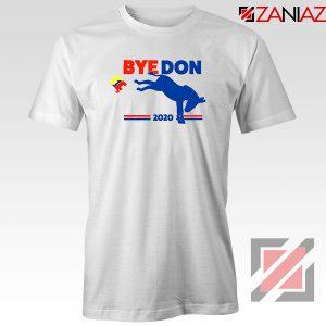 Byedon 2020 Tshirt