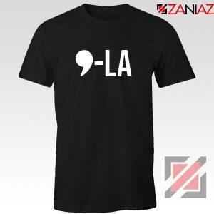 Comma La Tshirt