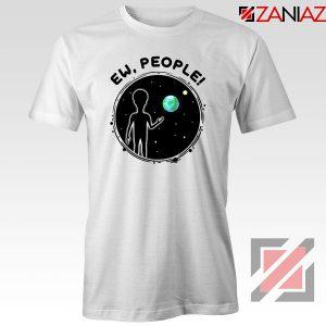 Ew People Quarantine Tshirt