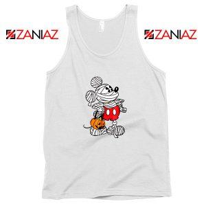 Mickey Mouse Mummy Tank Top