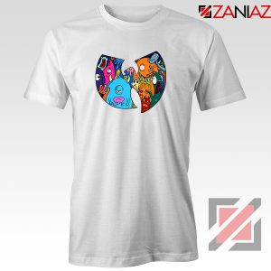 Wu Tang Monster Tshirt
