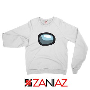 Among Us Eye Sweatshirt