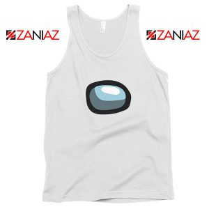 Among Us Eye Tank Top