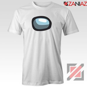 Among Us Eye Tshirt