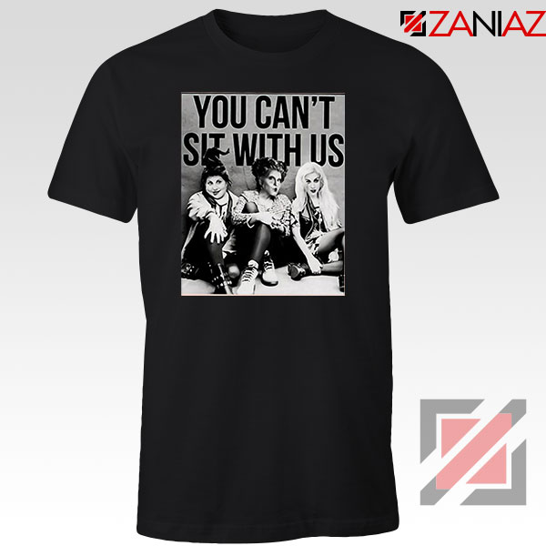 Buy Sanderson Sister Tshirt