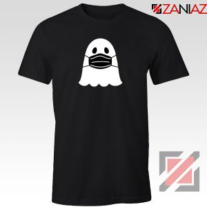 Ghost Mask 2020 Tshirt