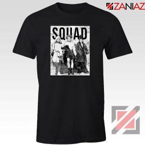 Hocus Pocus Squad Tshirt