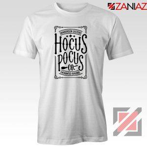 Hocus Pocus Tshirt