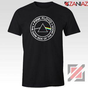 Album Pink Floyd Tshirt