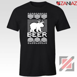 Bear Christmas Tshirt