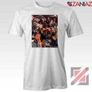 Brent Faiyaz Graphic Tshirt