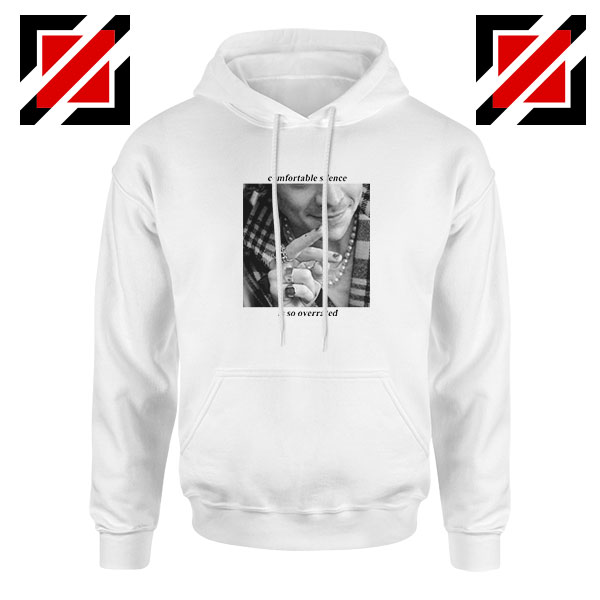 From The Dining Table Hoodie