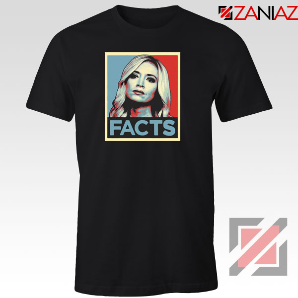 Kayleigh Facts Tshirt