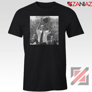 Obama Game Short Tshirt