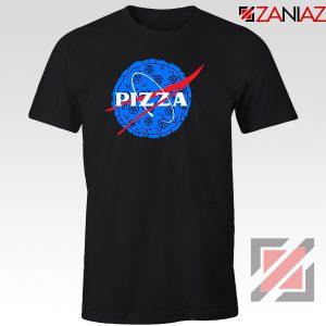 Pizza NASA Tshirt