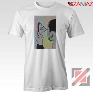Sade Adu Looking Glass Tshirt