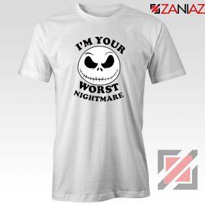 Worst Nightmare Tshirt