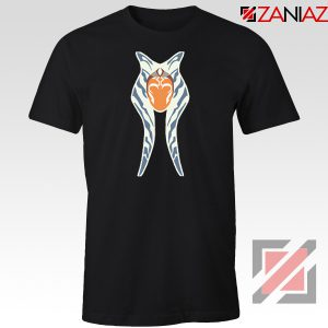 Ahsoka Tano Returns Tshirt