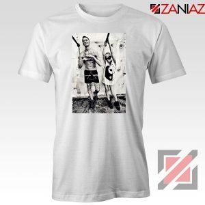 Die Antwoord Yolandi White Tshirt