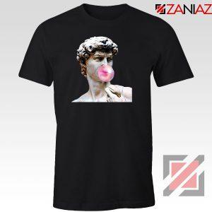 Greek Statue Tshirt