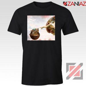 Grogu Renaissance Tshirt