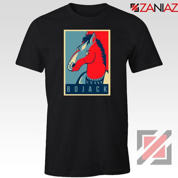 Horseman Sitcom Tshirt