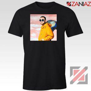 Mac Miller Vintage Tshirt