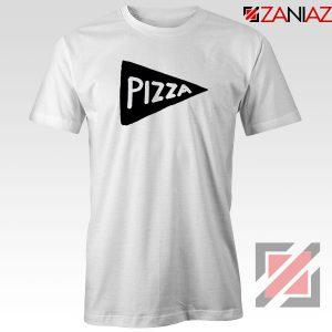 Pizza Graphic Tshirt