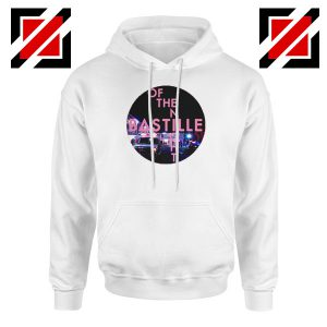 Single Of The Night Hoodie