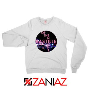 Single Of The Night Sweatshirt