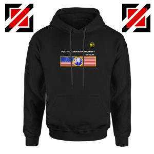 Inauguration Day USA Best Hoodie
