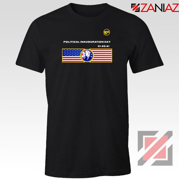 Inauguration Day USA Tshirt
