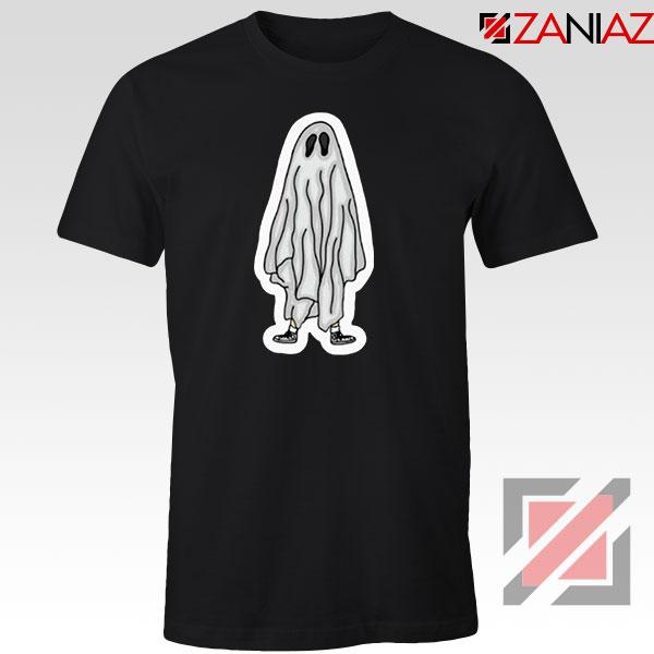 Bed Sheet Ghost 2021 Tshirt