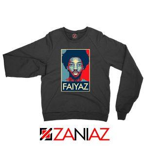 Brent Faiyaz Poster Best Tshirt