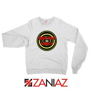Daria Sick Sad World Best Sweatshirt