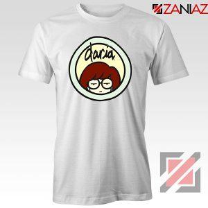 Daria Sitcom Best Tshirt
