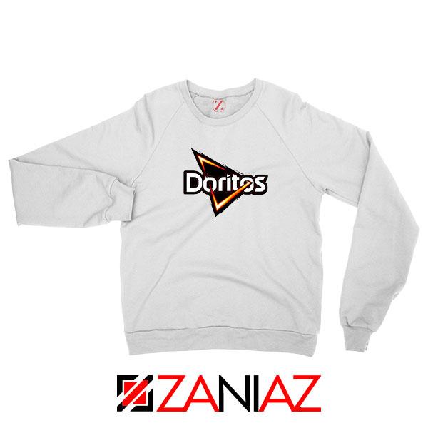 Doritos Tortilla Chips Best Sweatshirt