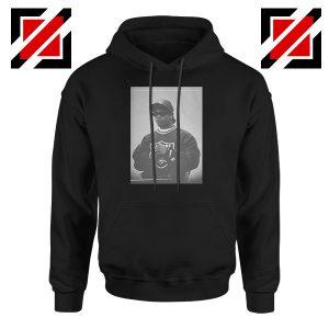 Eazy E American Rapper Best Hoodie