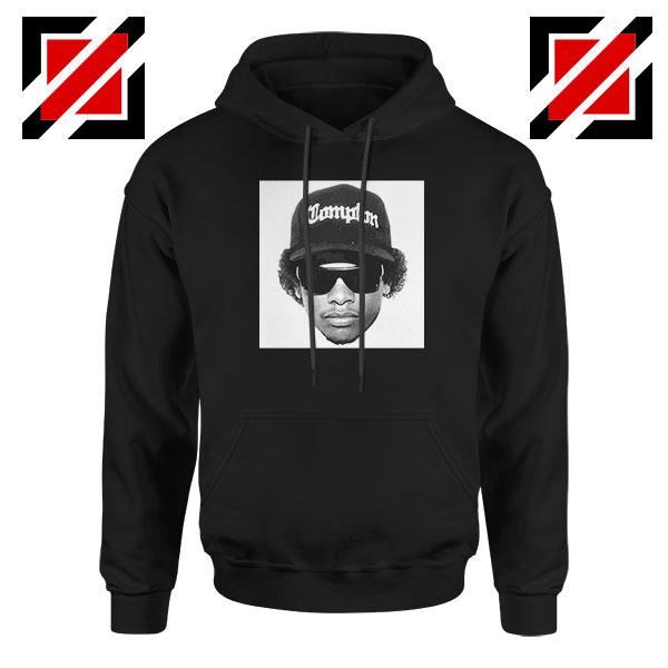 Eazy E Compton 2021 Best Hoodie