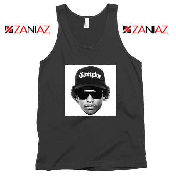 Eazy E Compton 2021 Best Tank Top
