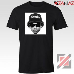 Eazy E Compton 2021 Best Tshirt