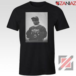 Eazy E Rapper Gameplan Best Tshirt