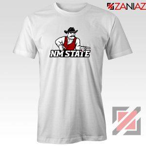 New Mexico State University Tshirt