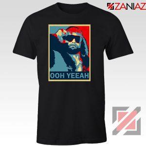 Ohh yeeah Randy Savage Tshirt