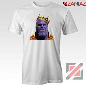 Thanos Ginsburg RBG Cheap Tshirt