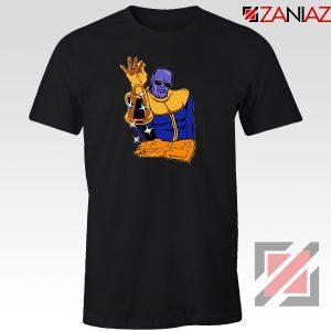 Thanos Infinity Bae Best Tshirt