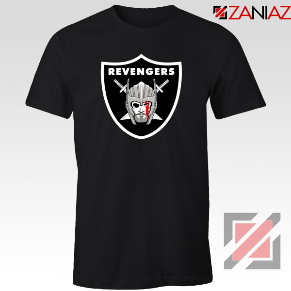 Thor Odinson Revengers Tshirt