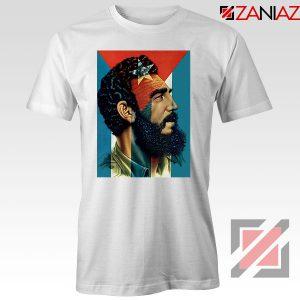 Fidel Castro Revolutionalist Best Tshirt
