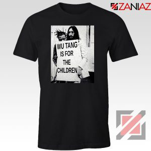John Lennon For The Children Tshirt